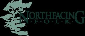 NorthFacing Folk